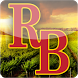 Red Barn Winery & Vineyard by 1boxapps.com