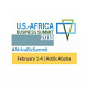 U.S.-Africa Business Summit by Pathable, Inc.