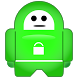 VPN by Private Internet Access by Private Internet Access