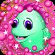 Free Ocean Splash New Game! by Games Keren Bray