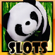 Panda Slots – Wild Casino by Annoying Brain