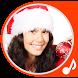 Christmas Sounds by RingtonesTonos