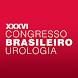 Congresso Brasileiro Urologia by Sinappse