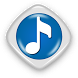 Music Player mp3 – Audio Player 2017