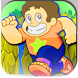 Steven Jungle Adventures by APPS ERA