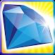 Jewel Smasher Match-3 FREE by Tayanna Studios