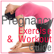 Pregnancy Workout Today by Indy App
