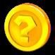 Calcul Impôts 2013 by EasyToUseApps