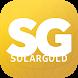 SolarGold