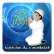 Kumpulan Doa Mustajab by iMajlis Mobile