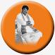 Kailash Online by Shakti Verma