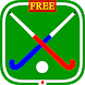 Tacticsboard(FieldHockey) byNSDev by Nihon System Developer Corp.