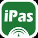 iPasen by Junta de Andalucía