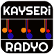 KAYSERİ RADYOLARI by MHSDROID