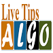 LiveTips Algo by LiveTips Algo Research