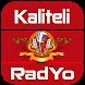 Kaliteli Radyo by Muzaffer SEVINDI