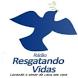 Rádio Resgatando Vidas by BRLOGIC