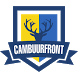 CambuurFront by APPelit