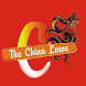 The China Lawn by Wera Food Technology Pvt Ltd