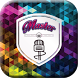 Master Voice Changer by Beauty Apps & Photo Lab