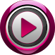 hd video player by Innovative Apps Zone