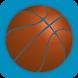 Killingtime Basketball