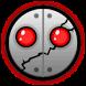 Donaciones para Boot-Dark v: by Boot-Dark ! Testing Games ^^