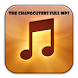 Lagu The Changcuters Full MP3 by ekaapp