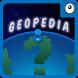 GeoPedia - World by Stardust Studios