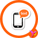 Text Message Sounds by Free Sounds Effects