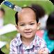Make Me Bald Photo by Alvisha Apps