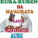 Kura-kuren Da Ma'aurata Kanyi Lokacin Jima'i