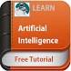 Learn Artificial Intelligence by Free eBooks
