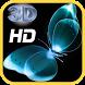Fondos de Pantalla 3d Gratis by Apps Lucky