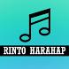 Lagu RINTO HARAHAP Lengkap by SPOTMUSIC Ltd.
