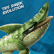 Tips Hungry Shark Evolution by cauhai xanhhoang