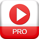 All Video Player Pro by Gunya Apps Studio