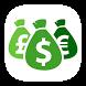 Калькулятор валютных депозитов by DepositPlus
