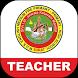 MUS TEACHER by Child1st