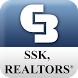 Coldwell Banker SSK, Realtors by Constellation Web Solutions