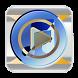 Andrea Bocelli canciones y letra by cpkmedia