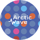 Arctic wave by DopReal