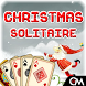 Christmas Spider Solitaire by GamezMania