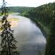 Visscher Rivers Wallpaper by gerabrozz