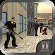 Killer Shooter Crime 2 by Gun4Assassin Apps