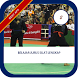 Belajar Jurus Silat Lengkap by Globo Apps Bandung