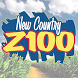 New Country Z100 by Max Media LLC