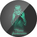 Thema-Xperia-Frankenstein by ʍȝԳԹ ԵȝʍԹՏ ՐԺ