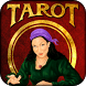 Tarot Tiradas Gratis by DGA Apps