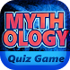 Mythology Questions Quiz Game by Quiz Corner